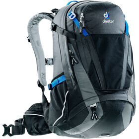 Deuter Trans Alpine 30 Backpack black